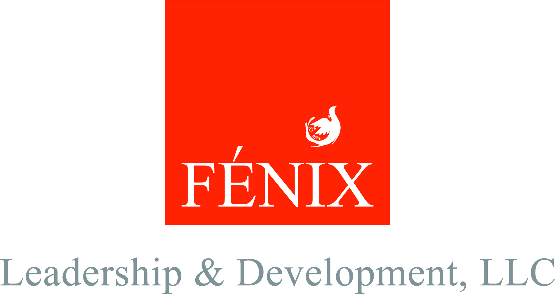 Executive Coaching - Fenix Leadership Consulting