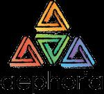 Aephoria_primary_logo copy png